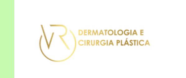 Clínica VR Cicatriz de acne na Barra da Tijuca