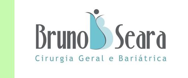 Dr Bruno Seara Serrano Cirurgia Geral em Botafogo