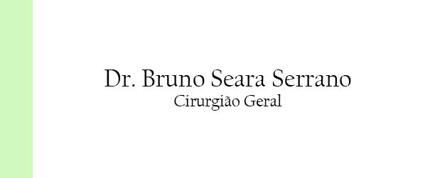 Dr Bruno Seara Serrano Cirurgia da obesidade em Botafogo