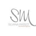 Dra Silvana Massot Flacidez facial na Barra da Tijuca
