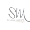 Dra Silvana Massot Rosácea na Barra da Tijuca