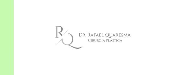 Dr Rafael Quaresma de Lima Lifting de Face em Brasilia