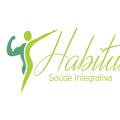 Clínica Habitus Nutrologia no Sudoeste