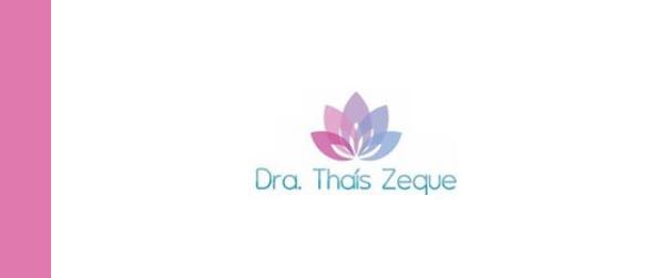 Dra Thais Zeque Sexualidade na Barra da Tijuca