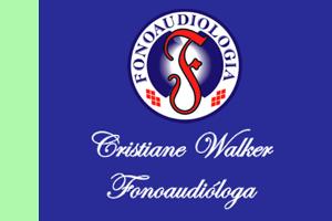Cristiane Walker Fonoaudiologia hospitalar na Barra da Tijuca