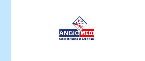 Dr Luiz Antonio Poti Angiologista na Asa Sul