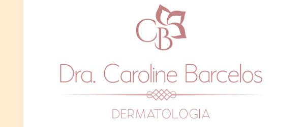 Dra Caroline Barcelos Acne na Barra da Tijuca