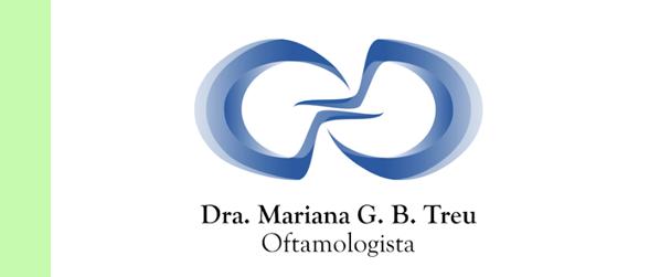 Dra Mariana Treu Olho seco na Barra da Tijuca